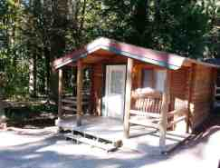 pioneer-trails-rv-park-anacortes-wa-05