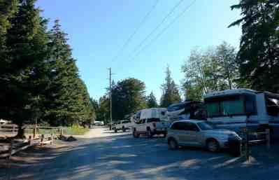 pioneer-trails-rv-park-anacortes-wa-06