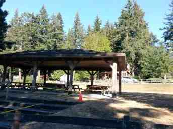 pioneer-trails-rv-park-anacortes-wa-07