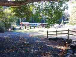 pioneer-trails-rv-park-anacortes-wa-09