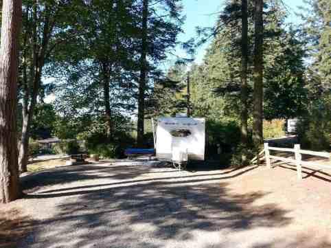 pioneer-trails-rv-park-anacortes-wa-10