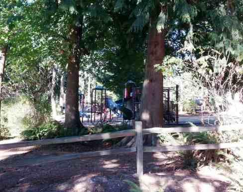 pioneer-trails-rv-park-anacortes-wa-11