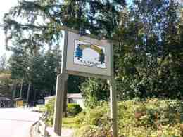 pioneer-trails-rv-park-anacortes-wa-13
