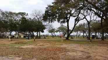 pirateland-family-camping-resort-myrtle-beach-sc-12