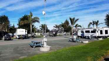 pismo-coast-village-pismo-beach-california-15