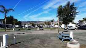 pismo-coast-village-pismo-beach-california-17