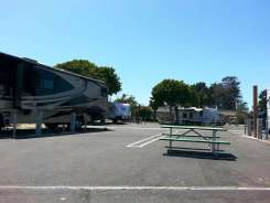 pismo-sands-rv-resort-7