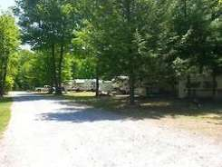 pleasant-lake-campground2
