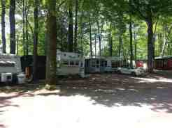 pleasant-lake-campground4