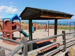 polson-flathead-lake-koa-polson-montana-playground