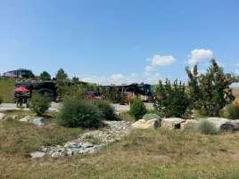 polson-motorcoach-resort-polson-montana-2