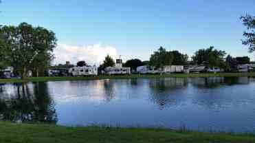 ponchos-pond-rv-park-ludington-mi-18