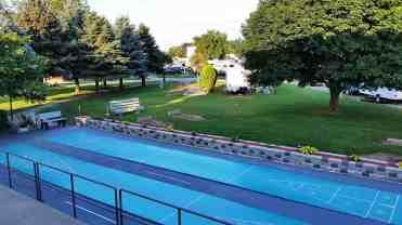 ponchos-pond-rv-park-ludington-mi-25