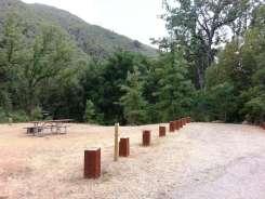 ponderosa-campground-4