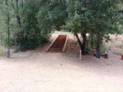 ponderosa-campground-6