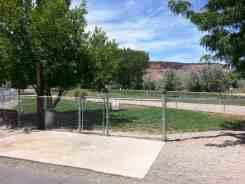 portal-rv-resort-moab-13