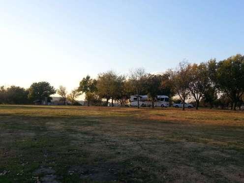 prado-regional-park-campground-02