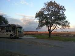 prado-regional-park-campground-04