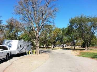 prado-regional-park-campground-chino-ca-03