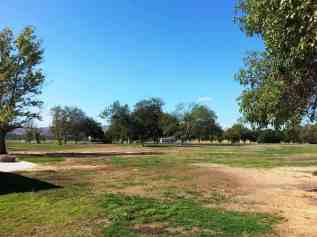 prado-regional-park-campground-chino-ca-04