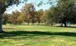 prado-regional-park-campground-chino-ca-12