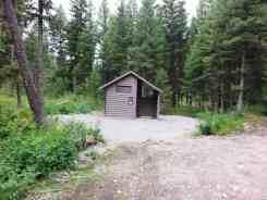quartz-creek-campground-glacier-national-park-5