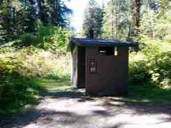 queets-campground-olympic-national-park-09