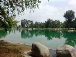 rancho-jurupa-county-park-campground-15