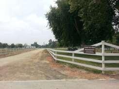 rancho-jurupa-county-park-campground-16