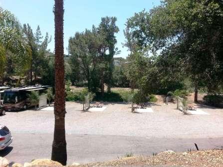rancho-los-coches-rv-park-6