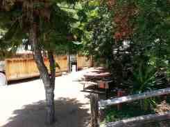 rancho-los-coches-rv-park-8
