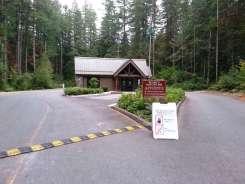 rasar-state-park-campground-concrete-wa-03