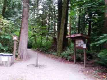 rasar-state-park-campground-concrete-wa-05