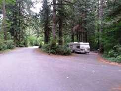 rasar-state-park-campground-concrete-wa-10