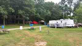 red-oak-campground-baraboo-wi-4