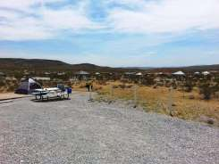 red-rock-blm-campground-07