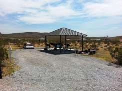 red-rock-blm-campground-08