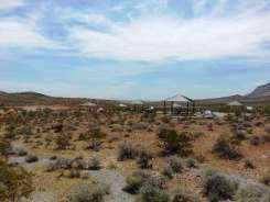 red-rock-blm-campground-09