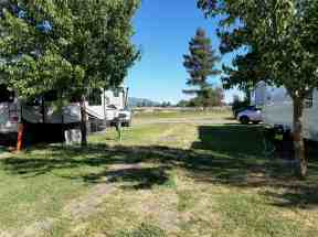 redwood-empire-fair-rv-park-ukiah-ca-09