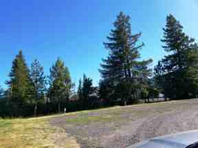 redwood-empire-fair-rv-park-ukiah-ca-10