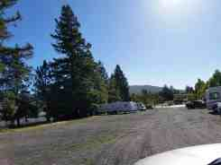redwood-empire-fair-rv-park-ukiah-ca-11