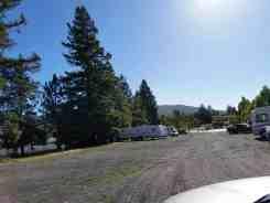 redwood-empire-fair-rv-park-ukiah-ca-11