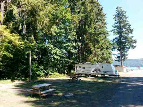 rest-a-while-rv-park-hoodsport-wa-6