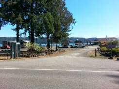 rest-a-while-rv-park-hoodsport-wa-7