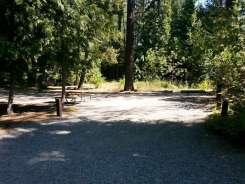 riley-creek-campground-idaho-04