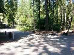 riley-creek-campground-idaho-07