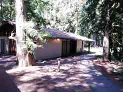 riley-creek-campground-idaho-10