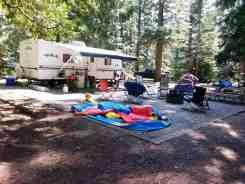 riley-creek-campground-idaho-11