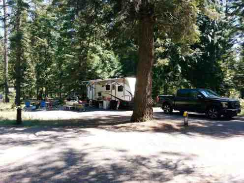 riley-creek-campground-idaho-12