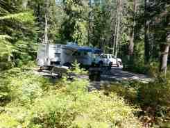 riley-creek-campground-idaho-15